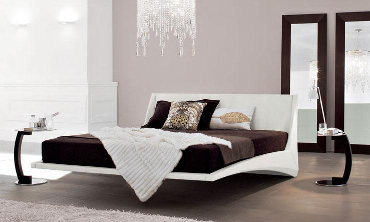 Muebles de diseño - Los mejores diseñadores - OcioHogar.com