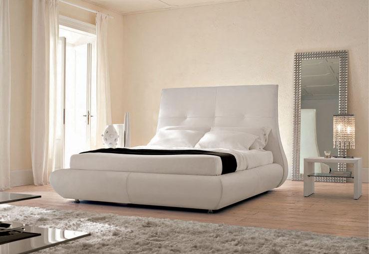 Muebles de lujo marcas exclusivas for Muebles italianos marcas