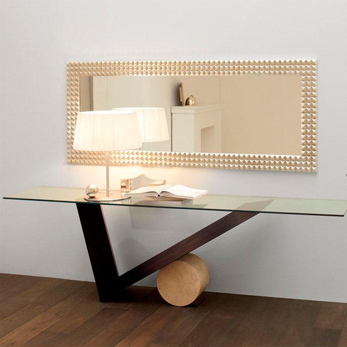 Compra online muebles de dise o para recibidores - Muebles de recibidor modernos ...