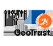La conexión con el sitio web está cifrada y verificada por GeoTrust