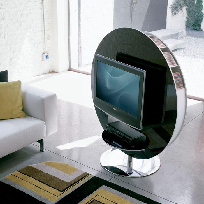 Muebles auxiliares de dise o compra online en for Compra online muebles diseno