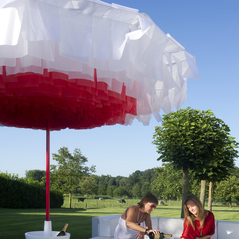 Parasoles sombrillas y doseles para exterior compra - Sombrillas y parasoles ...