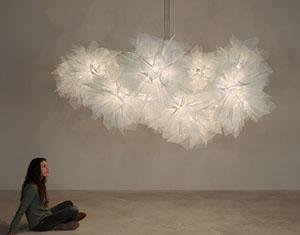 Proyectos de decoración con amueblamiento e iluminación