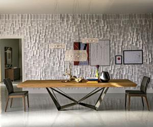 Deco-Básico: Proyectos de decoración para restaurantes, oficinas y hogar