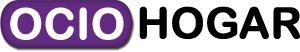 OcioHogar.com