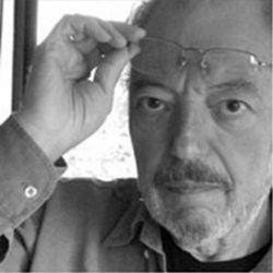Giorgio Manzali