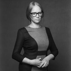 Christina Liljenberg