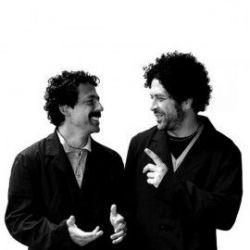 Pio&Tito Toso