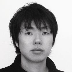 Ryosuke Fukusada