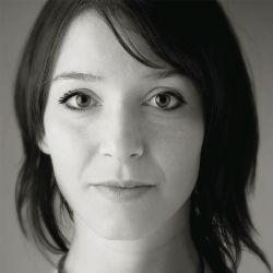 Michelle Ivankovic