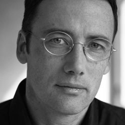 Justus Kolberg