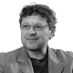 Mauro Olivieri