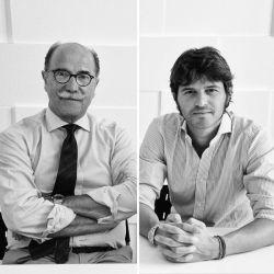 Favaretto&Partners