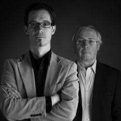 R.Cornelissen y S.Cornelissen