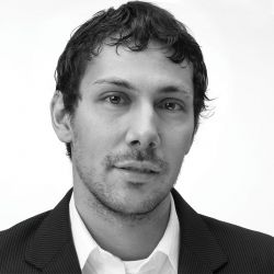 Luciano Lorenzatti