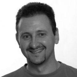 Stefano Sandrin