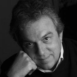 Marco Piva