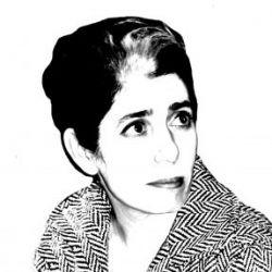 Mariví Calvo
