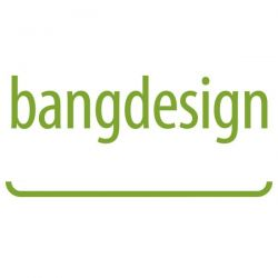 Bang Design