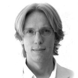 Leonhard Palden