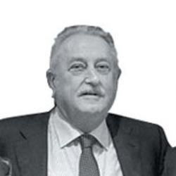 Giorgio Cattelan