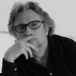 Maurizio Duranti