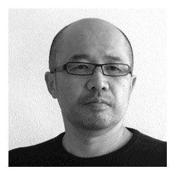 Toshiyuki Yoshino