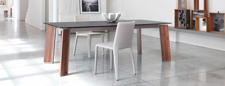 Bonaldo arte y tradici n en mobiliario italiano for Mobiliario contemporaneo italiano