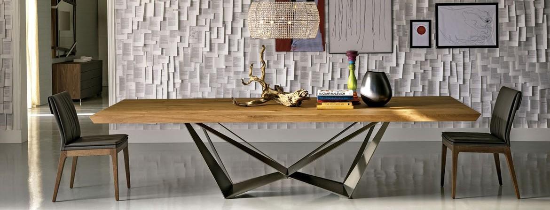 cattelan italia muebles de dise o. Black Bedroom Furniture Sets. Home Design Ideas