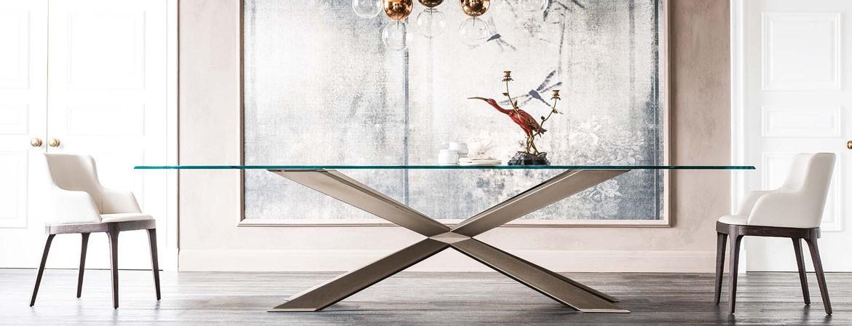 Cattelan Italia - Muebles de diseño - OcioHogar.com